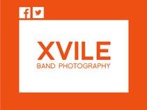 Xvile Photography