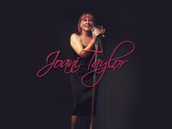 Image for Joani Taylor