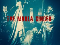 The Marla Singer