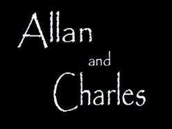 Allan and Charles