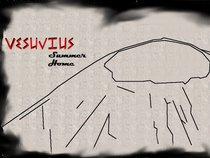 Vesuvius Summer Home