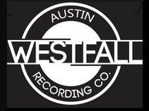 Westfall Recording Company