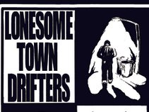 Lonesome Town Drifters