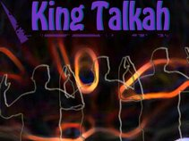 King Talkah