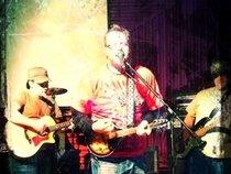 The Luke Stone Band