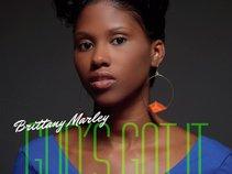 Brittany Marley