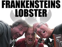 Frankensteins Lobster