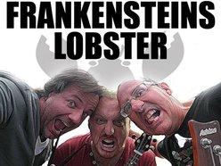 Image for Frankensteins Lobster