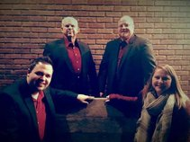 The Servants Quartet