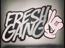 Fresh Gang