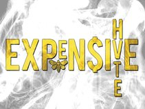 Expensive Hate