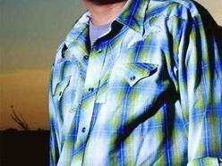 Image for Roger Creager
