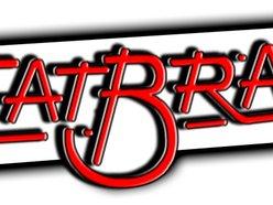 Image for FAT BRAT