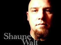 Shaune Walt