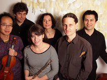 Dan Joseph Ensemble