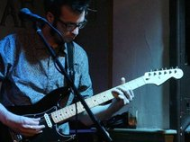 Dale Guitarist
