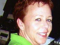Janet B. Palazzo