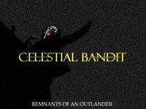 Celestial Bandit