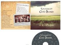 Savannah Ceili Band
