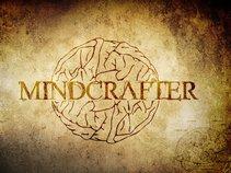 Mindcrafter