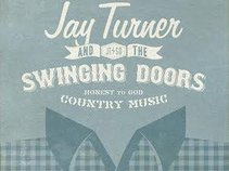 Jay Turner and The Swinging Doors