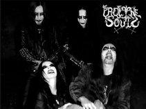 Profane Souls