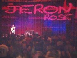 Image for Jeron Rose