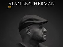 Alan Leatherman