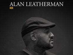 Image for Alan Leatherman