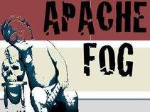 Apache Fog