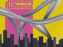 Image for Spinning Wheels