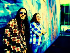 Image for IveyWest Band