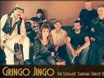 Gringo Jingo
