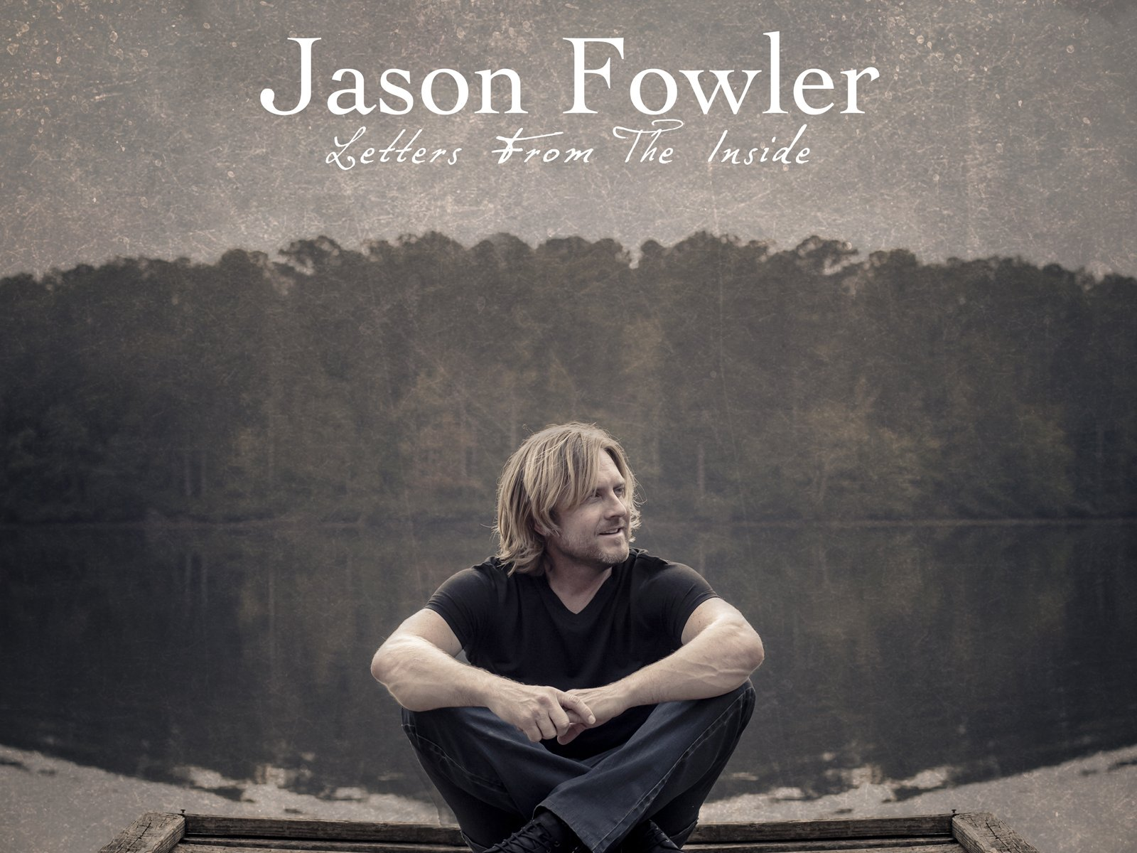 Image for Jason Fowler Music