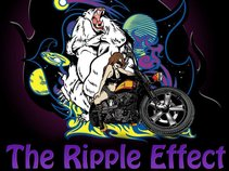 The Ripple Effect - Heavy Reverb