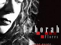 Deborah Flores