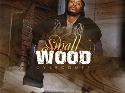 Image for Smallwood