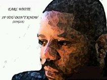 Earl White