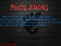 PnCR SWAG