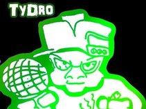 TyDro