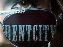 DentCity