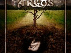 Image for Argos