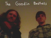 The Goodin Brothers