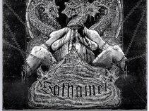Sathamel
