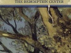 Image for The Redemption Center