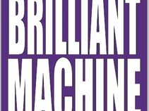 Brilliant Machine