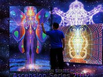 Ascension Series