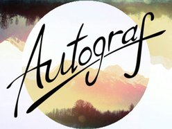 Image for Autograf