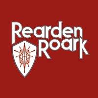 1428549447 rr logo red