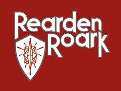 Image for Rearden Roark
